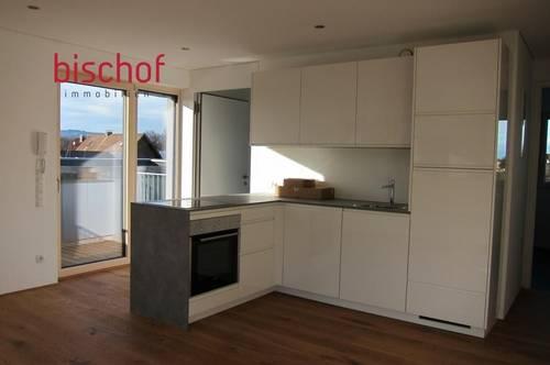 Helle 3-Zimmerwohnung mit Balkon in ruhiger Lage
