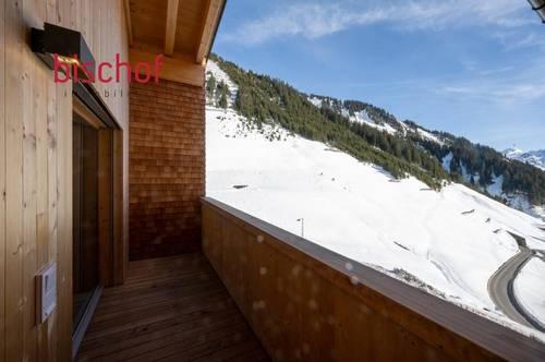 Tolle 2-Zimmer Ferienwohnung mit Ferienwohnungswidmung zu vermieten