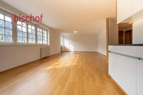 Tolle 3-Zimmerwohnung in Dornbirn - Oberdorf