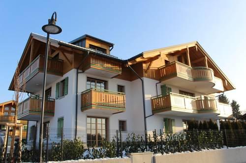 3-Zimmer-Wohnung in Siezenheim / Top A07