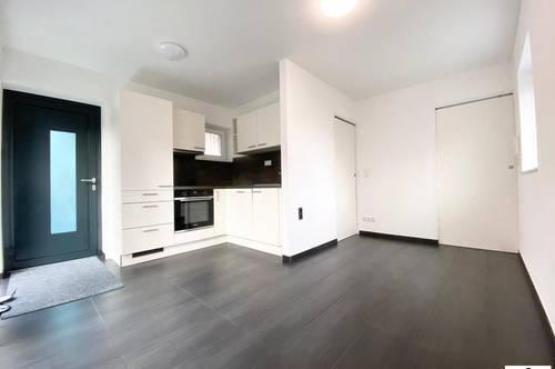Moderne 2 Zimmerwohnung / Neubau / mit Terrasse / Gösting