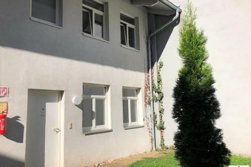 TOP 2 Zimmerwohnung - Nähe Südtirolerplatz
