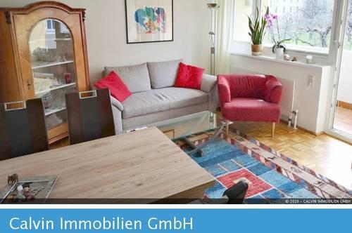 3-Zi-Stadtappartement, modern mit Balkon in bester Innenstadtlage Riedenburg!