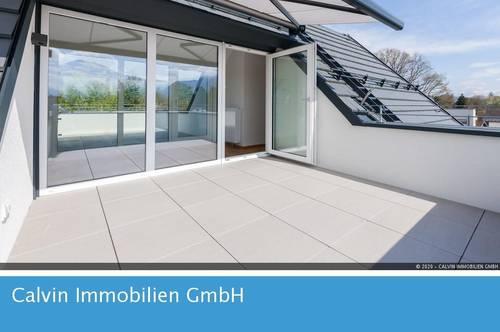 HOUSE ON TOP BESTE VILLENLAGE Thumegg/Leopoldskron!