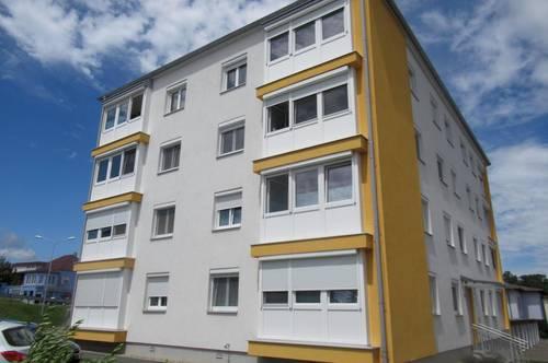 3 Zimmer - geeignet für Wohngemeinschaft
