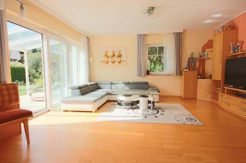 Modernes Familienjuwel mit geräumigen Zimmern