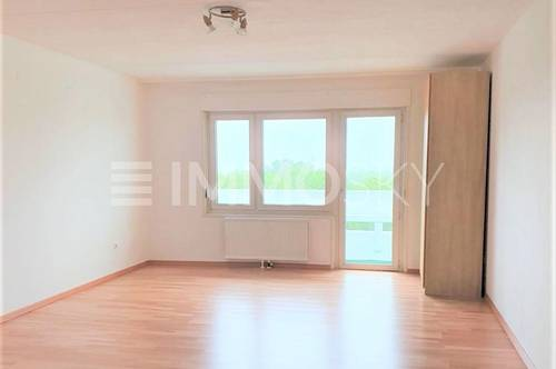 Lichtdurchfluteter Wohntraum im 7. Liftstock!