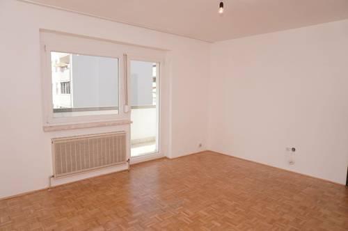 Schöne 3 Zimmer Wohnung in perfekter Lage
