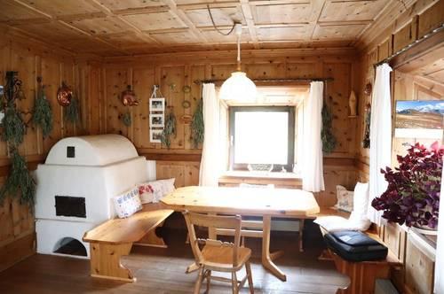 Landhaus-Villa in Traumlage