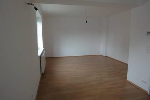 Neu renovierte Wohnung Nähe Krankenhaus Horn