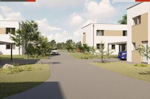 Gablitz: Ziegelhaus mit Grund ab € 678.000,-