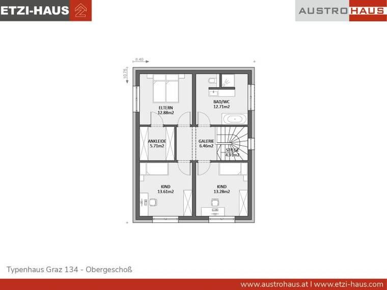 2021_01_web_Ottnang_Grundriss_Graz_134_OG_Realmanager.png