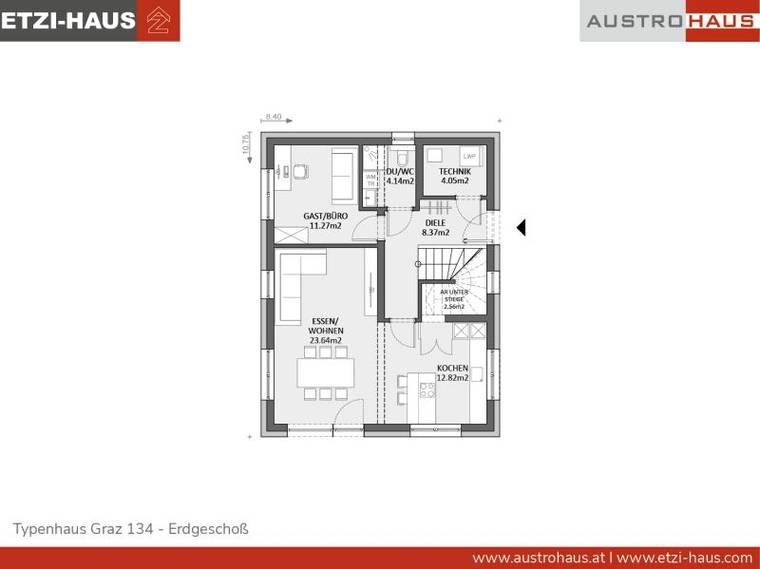 2021_01_web_Ottnang_Grundriss_Graz_134_EG_Realmanager.png
