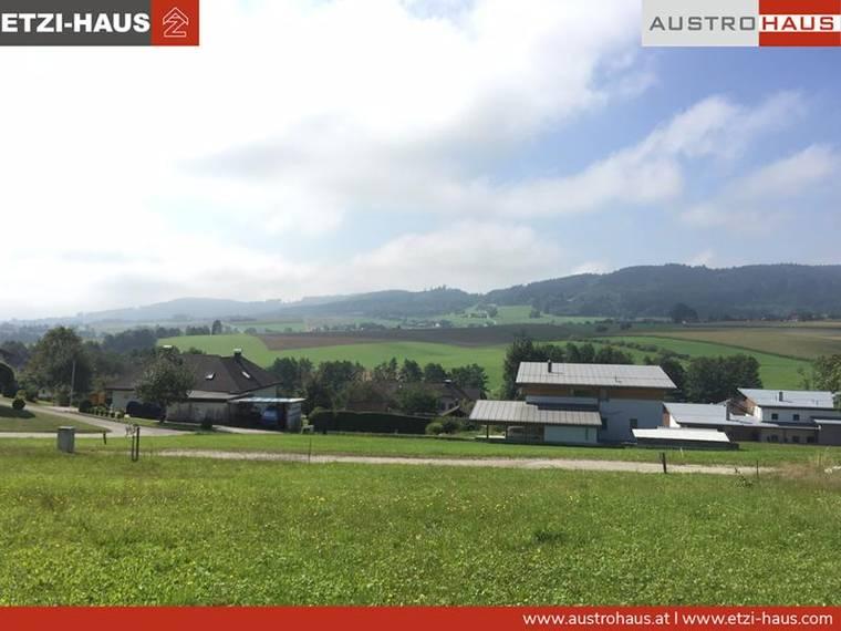 2021_01_web_Ottnang_Grundstückfoto_Realmanager_1.png