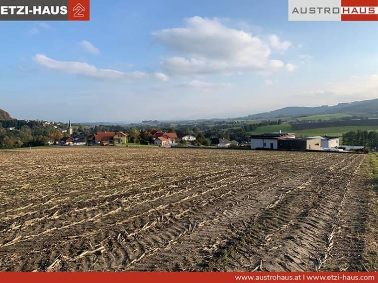 2021_01_web_Ottnang_Grundstückfoto_Realmanager_2.png