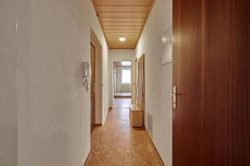 Tolle 2-Zimmer-Wohnung in Alturfahr!