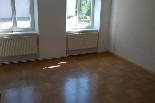 Stockerau/Schnellbahnnähe: 2 1/2 Zimmerwohnung