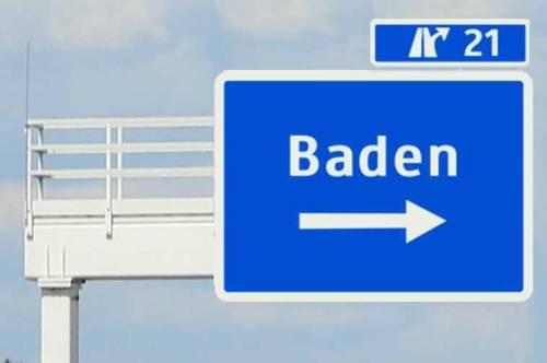 Traiskirchen Nähe A2 Autobahnabfahrt Baden / Betriebsgrundstücke in verkehrsgünstiger Lage zu kaufen