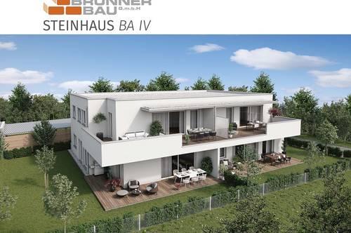 """""""Zusperren und frei sein"""" - Helle Wohnung mit großem Balkon in attraktiver Lage vor den Toren der Stadt Wels"""