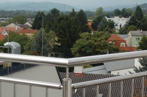 Perfektes Suiten Hotel in einer Stilzinsvilla in einer der schönsten Wohnlagen Wiens in Stammersdorf