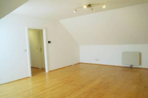 Top gepflegte 2 Zimmer-Wohnung in zentraler Lage von Korneuburg!