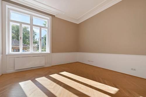 Wunderschöne 3 Zimmer Wohnung