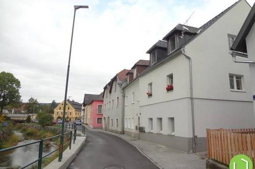 Jetzad moderat in Freistadt