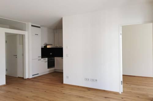 Hochwertig ausgestattete 3-Zimmerwohnung im Zöhrer Areal in Schwaz