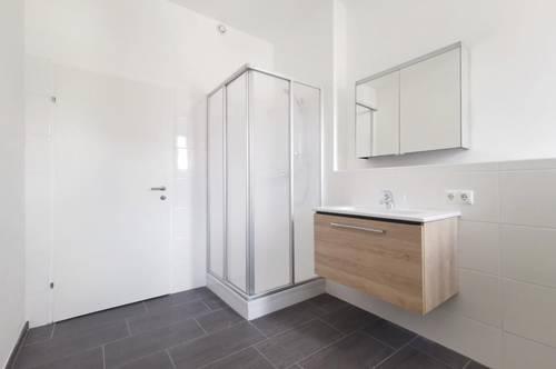 Hochwertig ausgestattete 3-Zimmerwohnung in Schwaz