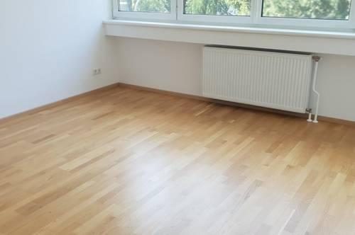 1190 Wien Wunderschöne Maisonette-Wohnung mit verglaste Loggia