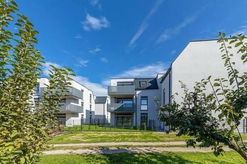 LAND48_Stadt Krems <br />FAMILIENWOHNUNGEN_Eigentum sucht Familie
