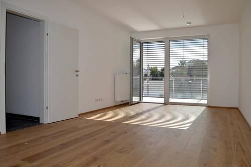 Vor den Toren von Linz - Erfüllen Sie sich Ihren 84 m² Penthouse Wohntraum!