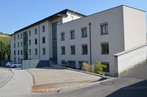 APOLLO RESIDENZ - 76 m² mit optimaler Raumaufteilung
