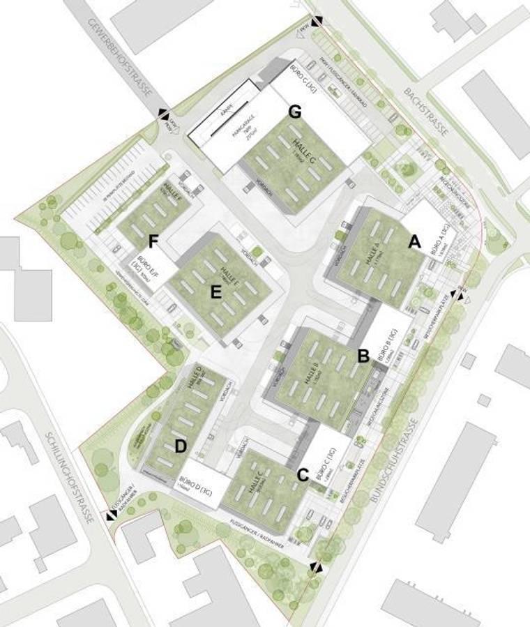 hoelzlhubnerimmobilien-neubau-gewerbepark-salzburg