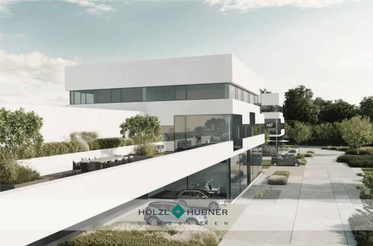 hoelzlhubnerimmobilien-gewerbepark-salzburg1