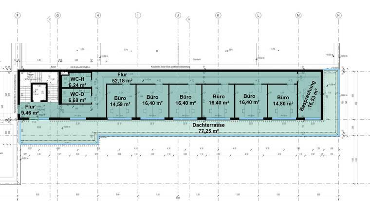 hoelzlhubnerimmobilien-grundriss 2 obergeschoss