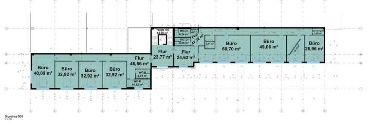 hoelzlhubnerimmobilien-grundriss 1 obergeschoss