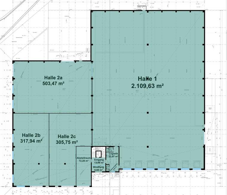 hoelzlhubnerimmobilien-grundriss erdgeschoss