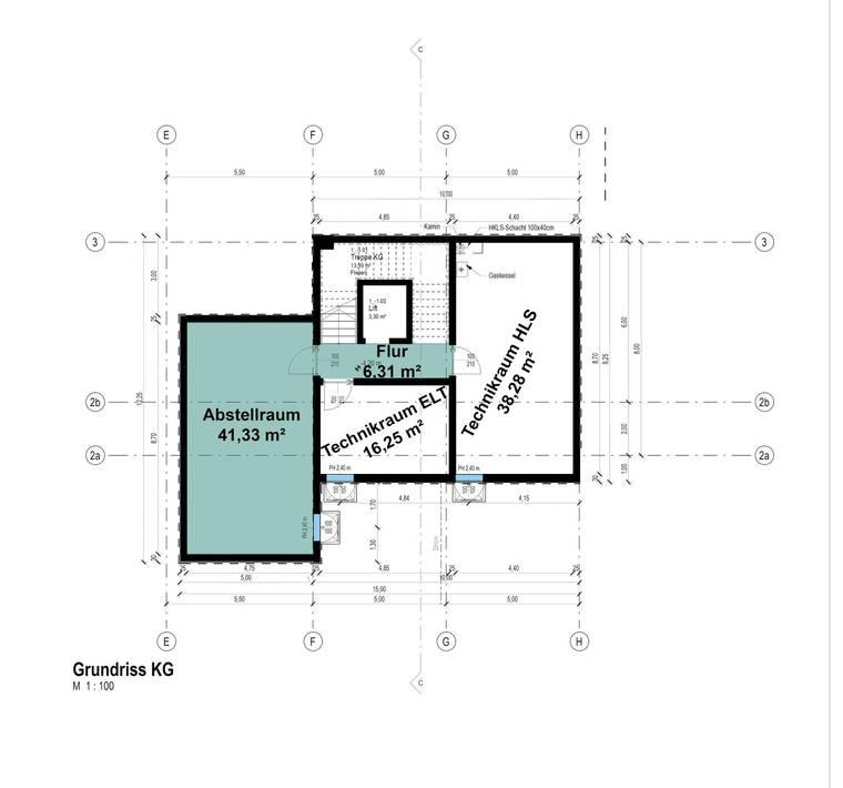 hoelzlhubnerimmobilien-grundriss kellergeschoss