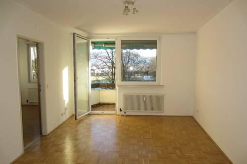 2-Zimmer-Mietwohnung in Grödig