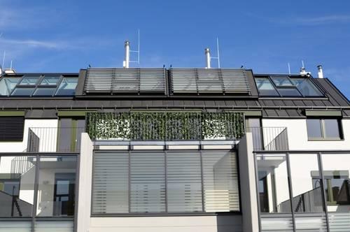 SOMMERAKTION - Kommen Sie vorbei! OPEN HOUSE jeden Samstag im August 10.00 - 12.00 Uhr in der Leopold Gattringer-Str. 110!