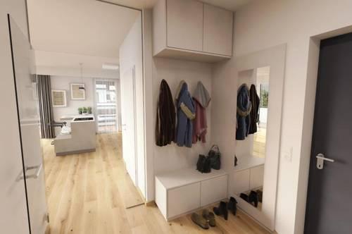 Penthouse am Kitnerweg - Luxuswohntraum für höchste Ansprüche!