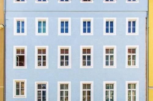 Moderne 80 m² Mietwohnung mit 4 Zimmern   Nähe Augarten & Jakominiplatz   ab Oktober verfügbar!