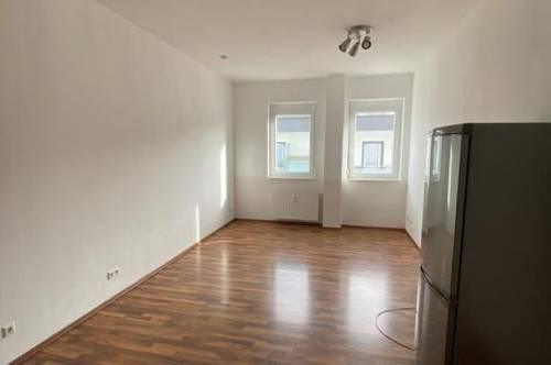 Ideales Zuhause für Studierende | 31m² inkl. Küche nähe LKH und MedUni | ab sofort verfügbar!
