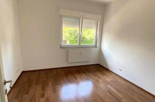 Moderne, helle 20m² Wohnung inkl. Küche | Nähe Uni und LKH | ab sofort verfügbar!