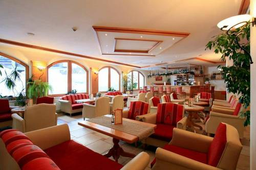 Hotelliegenschaft 4* Sterne Plus, Nahe Kitzbühel