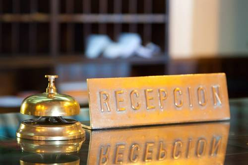 Hotel mit Berg-Fernblick-Teichalm Nähe