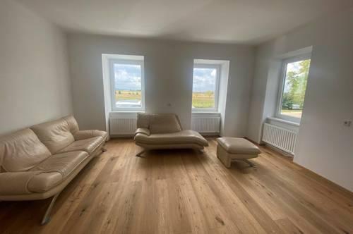 Neue, schöne 3 - Zimmer Wohnung Erstbezug!!