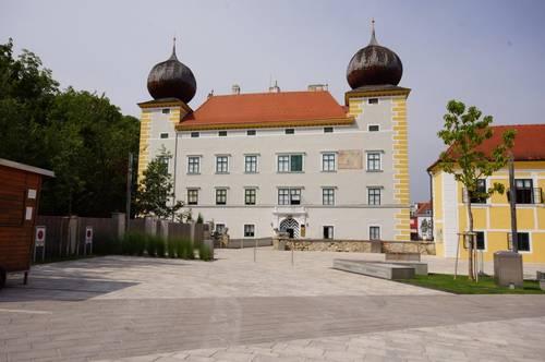 TOP Adresse - Büroräume, Atelier in Kottingbrunn zu vermieten