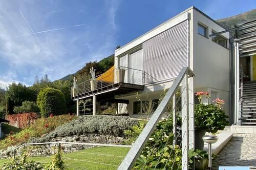 Ein Zuhause mit Stil, Klasse & Einkommen